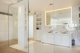bathroom partition ideas minimalist bathroom partitions ideas costa home