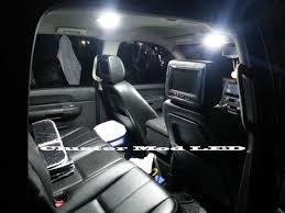 chevy silverado interior lights 2012 chevrolet silverado interior led lighting upgrade led mod