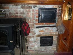 Count Rumford Fireplace by A Couple Questions About This 200 Yr Old Fireplace With Bake Oven