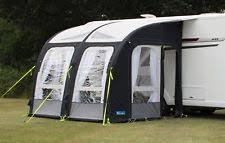 Caravan Awnings For Sale Ebay Caravan Awnings Parts Ebay