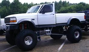 pics of lifted ford trucks lifted ford trucks