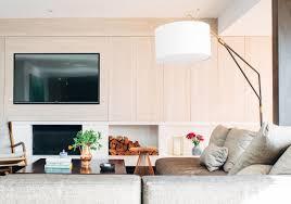 home interior photography home interior photography breathtaking photographer design