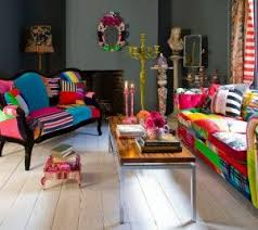 Funky Chairs For Living Room 94 Best Funky Furniture Images On Pinterest Entertainment