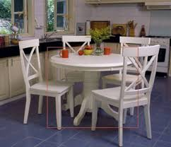 Best  Cheap Kitchen Table Sets Ideas On Pinterest Romantic - Table for small kitchen