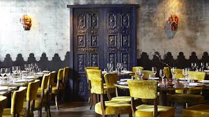 london u0027s best breakfasts the coolest places to start the day