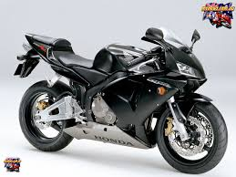 honda cbr 600 2006 honda cbr 600 rr photos and wallpapers u2014 bikersnews