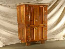 Unfinished Kitchen Pantry Cabinets by Full Size Of Kitchen6 Free Standing Kitchen Island Kitchen Pantry
