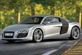 audi r8 used 2008 audi r8 for sale pricing features edmunds