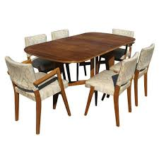 Dining Tables And Chairs Ebay Dining Room Chairs For Sale On Ebay Gallery Pertaining To
