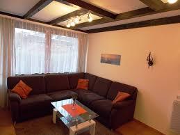 Esszimmer M El Lutz Duhnen Haus Am Ringwall 109 Fewo Direkt