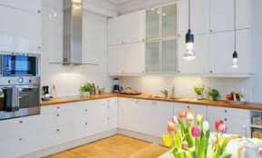 cuisine style montagne cuisine style montagne salon sol colombes with
