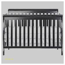 baby u0027s dream convertible crib beautiful 19 best boys room images