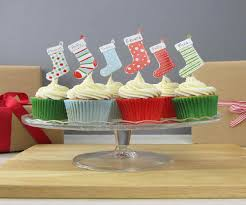 unusual christmas cakes ideas best images collections hd for