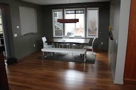Ikea Slatten Laminate Flooring Grey Espresso Kitchen Cabinets With White Island On Stained Huge
