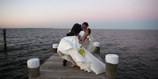 beautiful wedding beautiful wedding venues in md dc and va catering by uptown