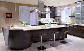 image de cuisine moderne forme cuisine moderne modele de cuisine moderne blanche cbel cuisines