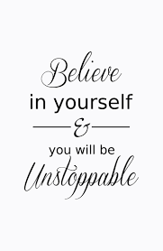 believe in yourself workout motivation motivation and inspirational