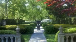 Louisville Botanical Gardens by The Gardens Of Whitehall Mansion In Louisville Kentucky On Vimeo