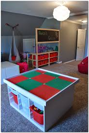 simple playroom ideas for kids 39 playrooms and interiors