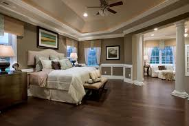 master bedroom suite ideas toll brothers master bedroom suite with sitting area bedrooms
