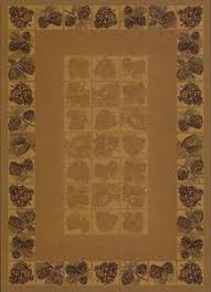 Pine Cone Area Rugs 78 Best Rugs Images On Pinterest Rugs Area Rugs And Accent Rugs