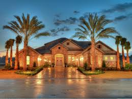 builders upbeat heading into volusia parade of homes news