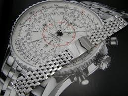 breitling steel bracelet images Luxury watch straps JPG