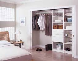 bedroom exquisite cool frosted bifold sliding closet doors for