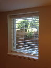 good questions covering basement windows u2014 los angeles