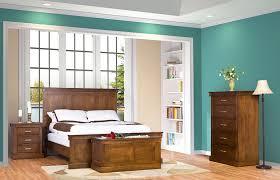 Bedroom Furniture York Region Craftworks At The Barn