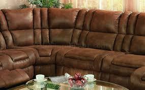 Black Sectional Sleeper Sofa Sofa Leather Sectional Sleeper Sofa Black Sectional Sofa