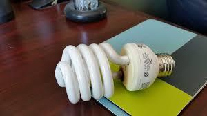 bathroom fluorescent light bulb best home design ideas