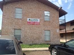 1 Bedroom 1 Bathroom Apartments For Rent J Pena Construction Apartments For Rent