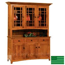 Dining Room Hutches Styles by Mission Viejo 3 Door Hutch Kitchen U0026 Sun Room Pinterest