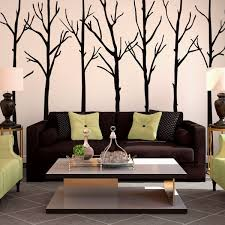 wall art ideas for living room christmas lights decoration