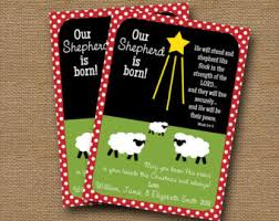 thanksgiving scripture cards for kids pilgrim and indian