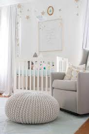 best travel theme nursery ideas on pinterest baby piquant baby