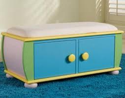 Bench Toy Storage Trogen Toy Storage Bench U2013 Home Design Ideas