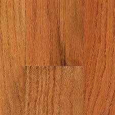 3 4 x 3 1 4 gunstock oak builder s pride lumber