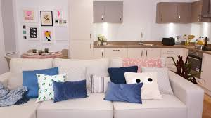 decorate your home on a budget top 5 ways to decorate your new home on a budget addicted to property