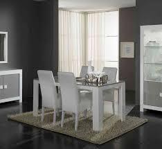 but table de cuisine et chaises ikea chaise de cuisine table de cuisine ika table
