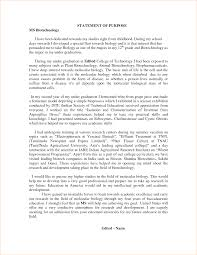 Personal statement mba sample essays   Anand Janki Jan Kalyan Samiti person faceless music musician medium    x