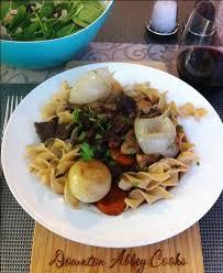 haute cuisine dishes 29 best recipes haute cuisine images on kitchens