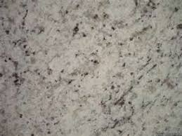 granite colors welcome to place carolina
