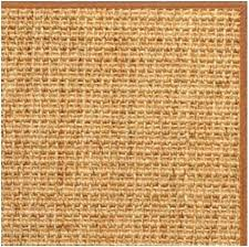 Sisal Outdoor Rugs Outdoor Sisal Rug Brown Indoor Outdoor Area Rug Outdoor Sisal Rug