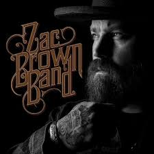 zac brown band zacbrownband