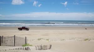9001 beyond the white breakers oceanfront vacation rental in