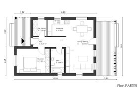 plan no 580709 house plans by westhomeplanners house proiecte de de 60 70 mp 60 70 square meter house plans 11