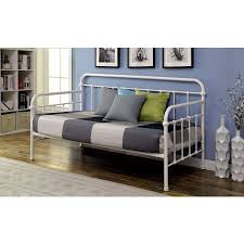 day beds and futons
