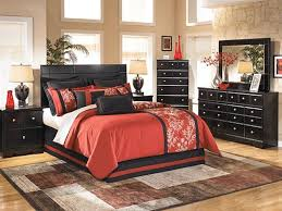 Red And White Modern Bedroom Bedrooms Modern Queen Bedroom Sets White Modern Queen Bedroom